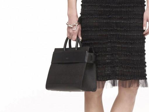 a08e52ea757 Givenchy Handbags and Purses - Page 3 of 11 - PurseBlog