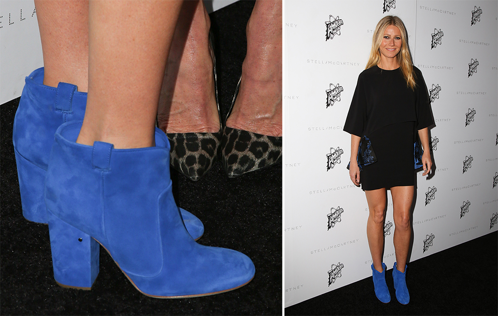 Gwyneth-Paltrow-Laurence-Dacade-Pete-Suede-Boots