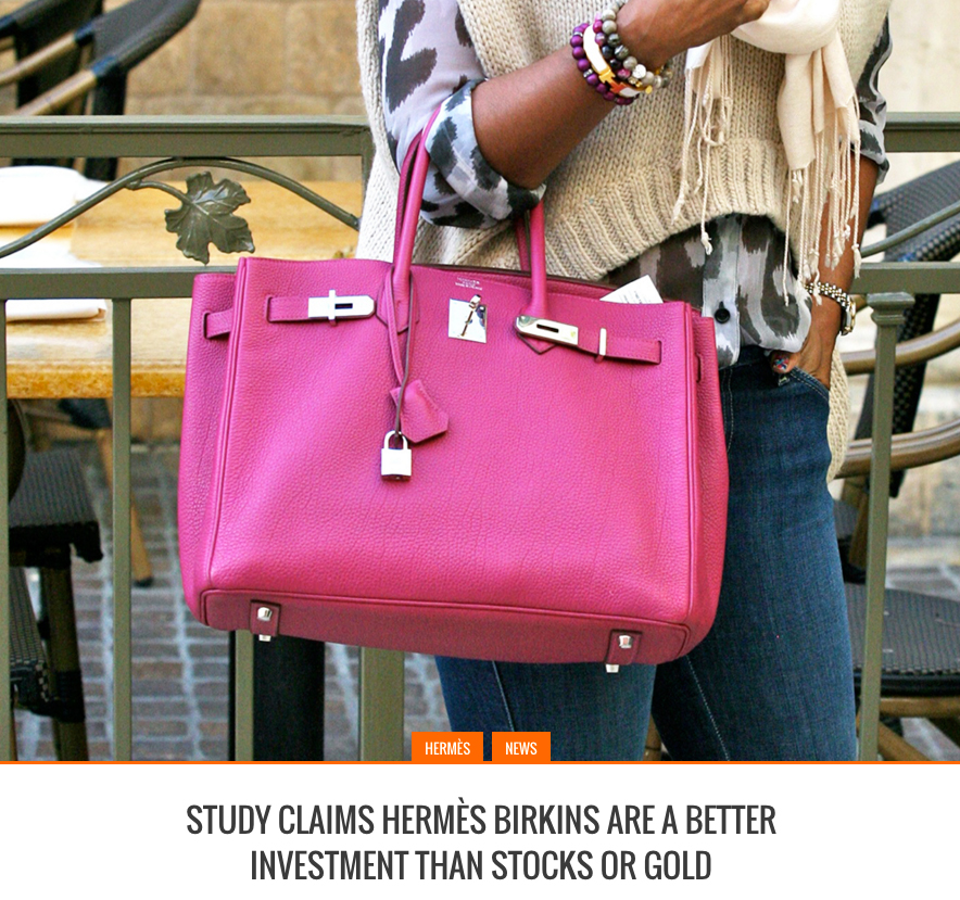 Hermes-Birkin-Investment
