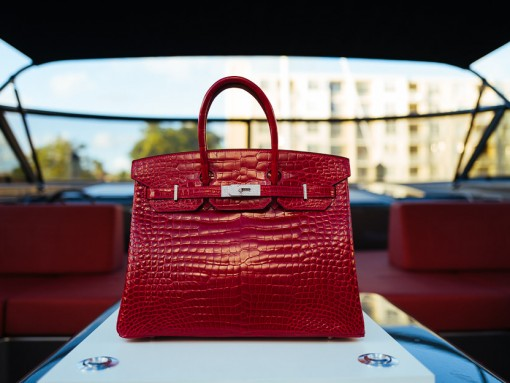 A 2016 Hermès Price Increase Has Hit the Euro Market And We Have the New Prices