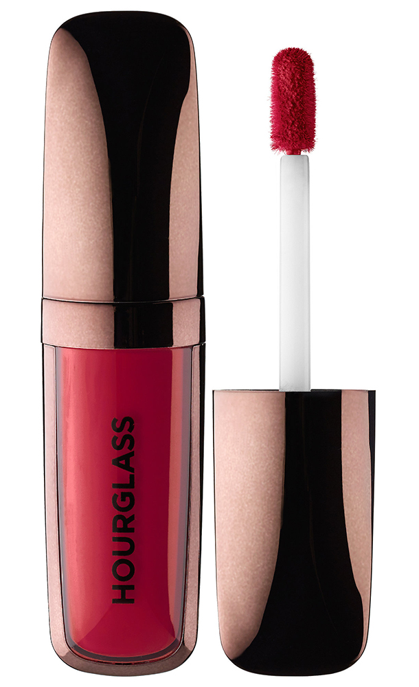 Hourglass-Opaque-Rouge-Liquid-Lipstick