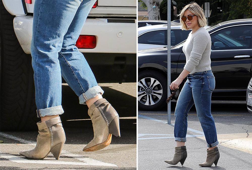 Isabel-Marant-Lance-Grommet-Boots