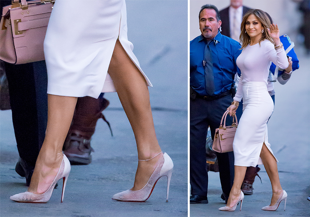 Jennifer-Lopez-Christian-Louboutin-Body-Strass-Pumps
