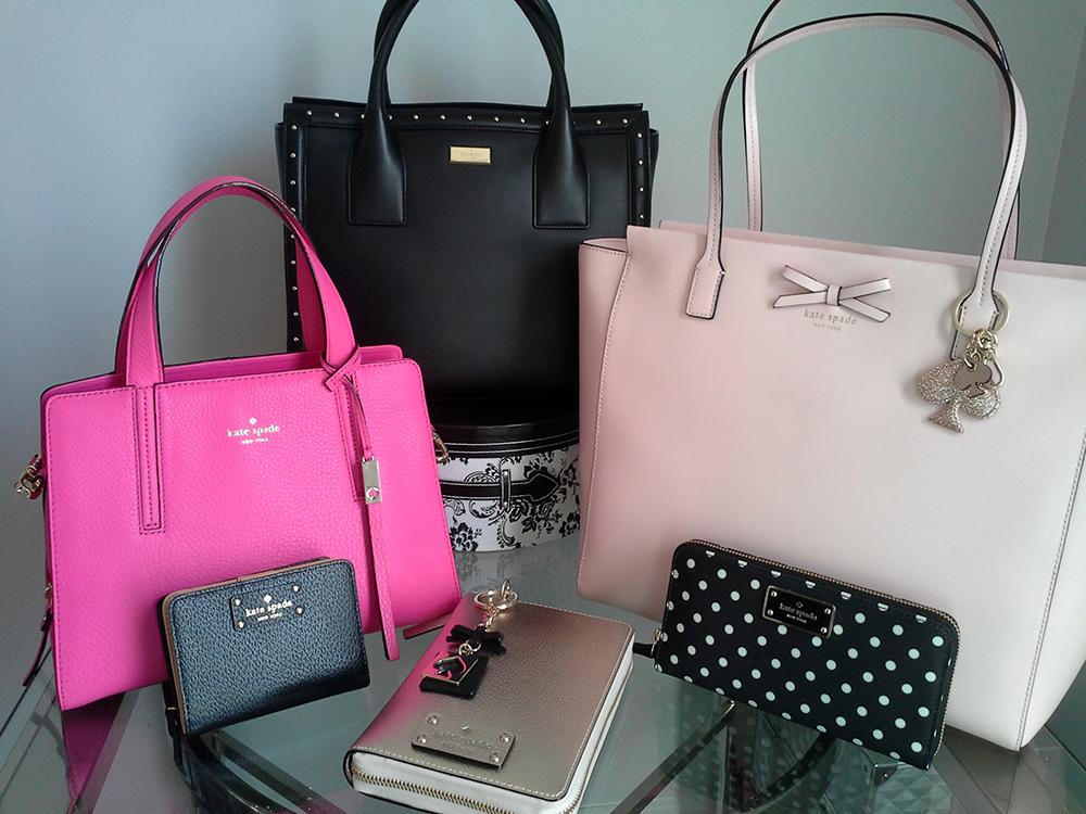Kate-Spade-Collection
