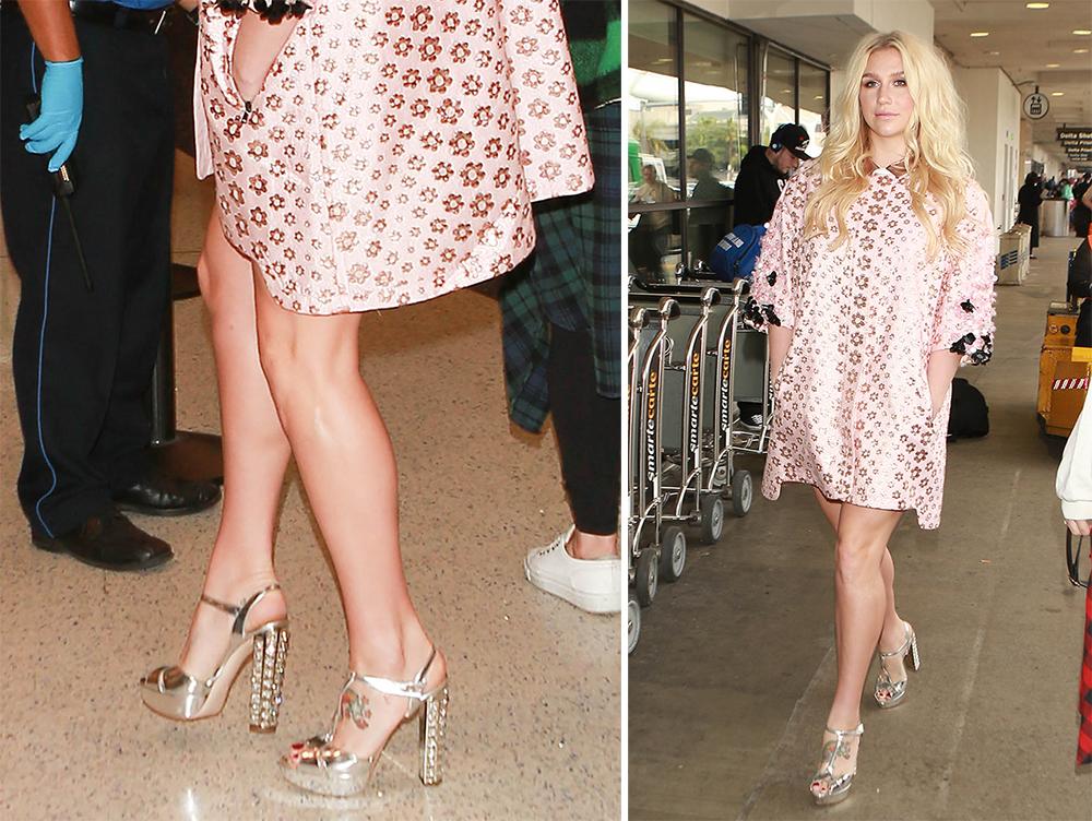 Kesha-Miu-Miu-Crystal-Heel-Platforms