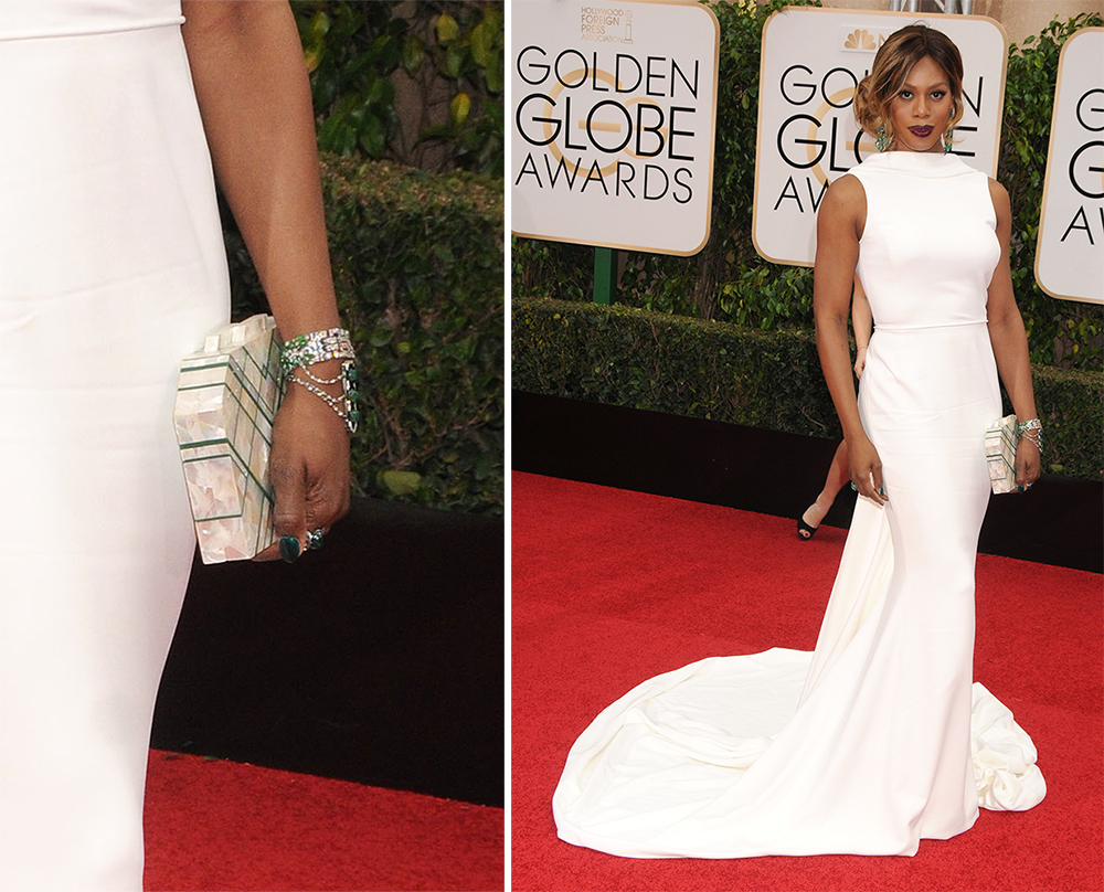 Laverne-Cox-Nathalie-Trad-Webster-Clutch