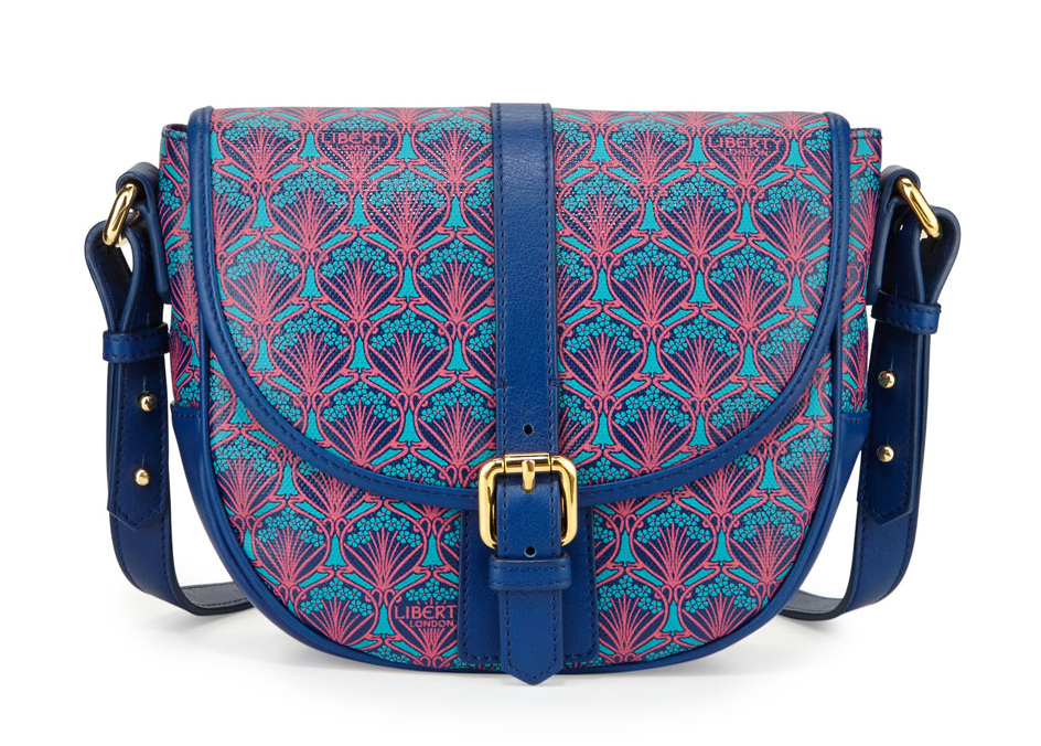8dc2f9e6f0 Liberty London Bags Offer a Colorful Alternative to Louis Vuitton ...
