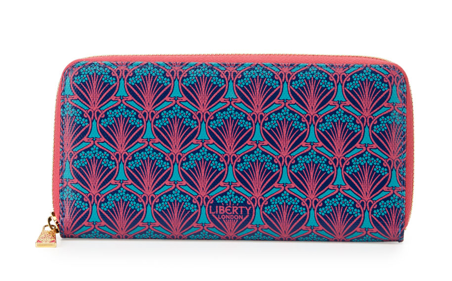 Liberty-London-Large-Printed-Zip-Wallet
