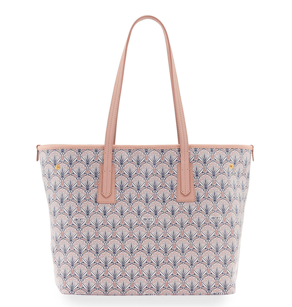 Liberty-London-Marlborough-Little-Tote