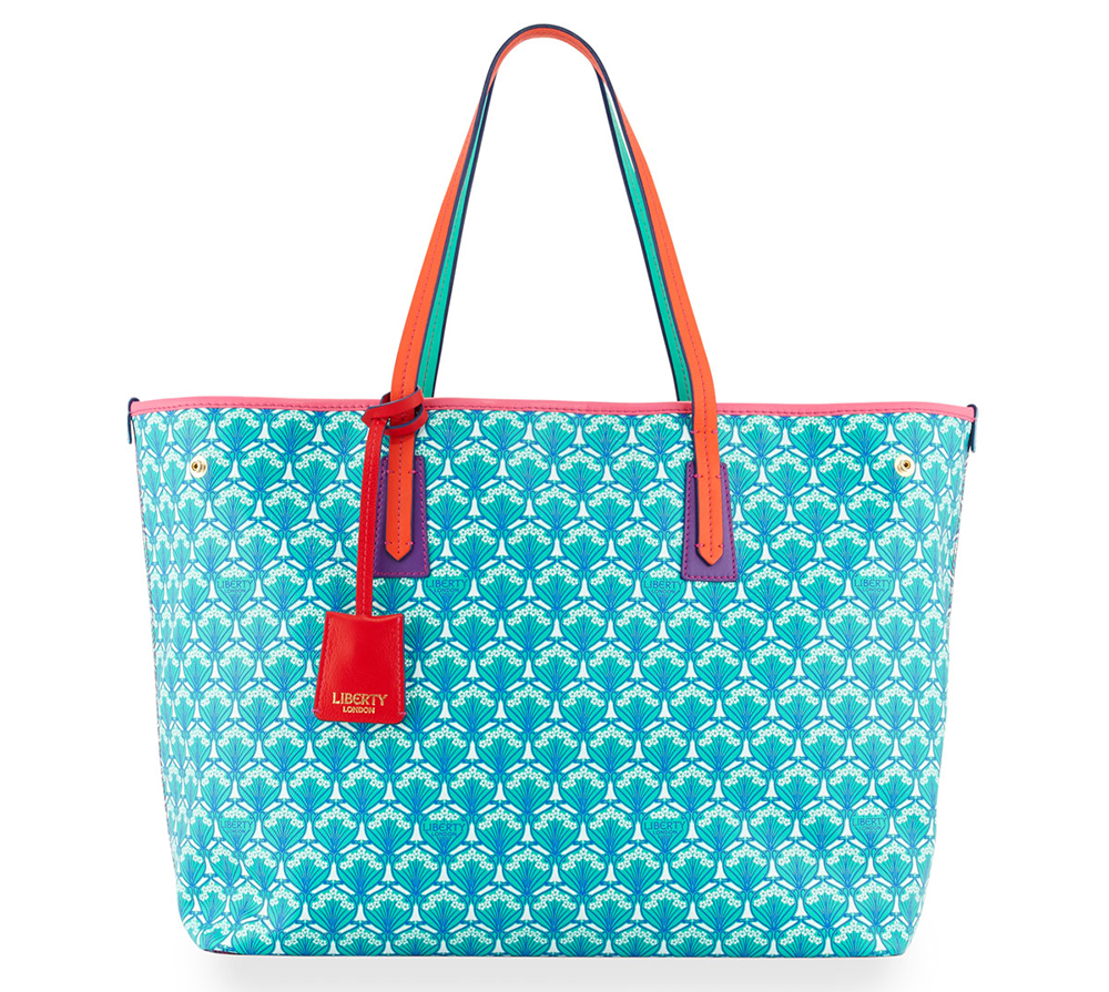 Liberty-London-Patchwork-Marlborough-Tote