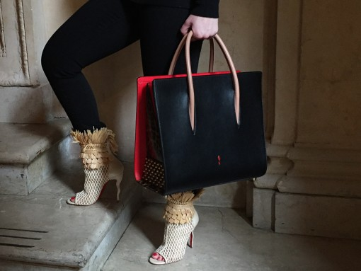 are christian louboutin worth it