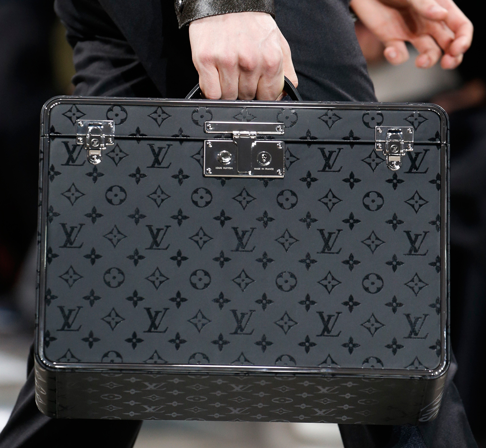 Louis-Vuitton-Mens-Fall-2016-Bags-1