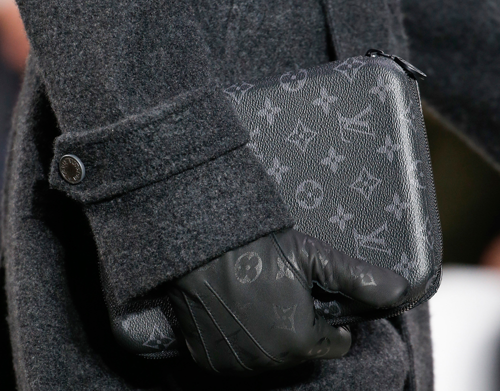 Louis-Vuitton-Mens-Fall-2016-Bags-12