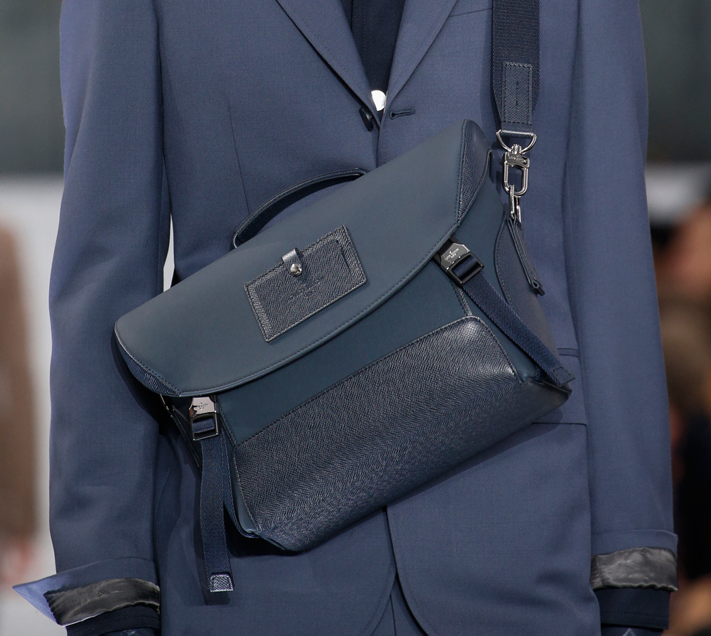 Louis-Vuitton-Mens-Fall-2016-Bags-13