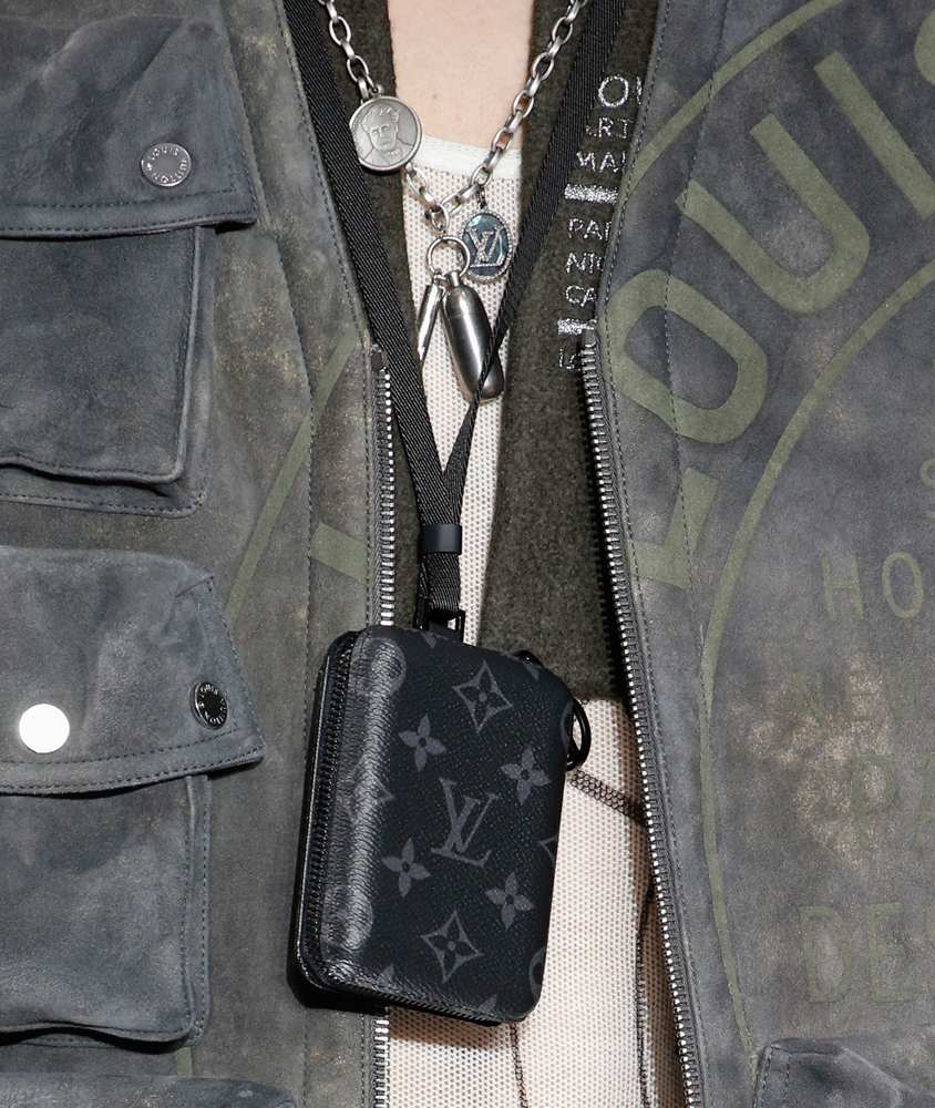 Louis-Vuitton-Mens-Fall-2016-Bags-14