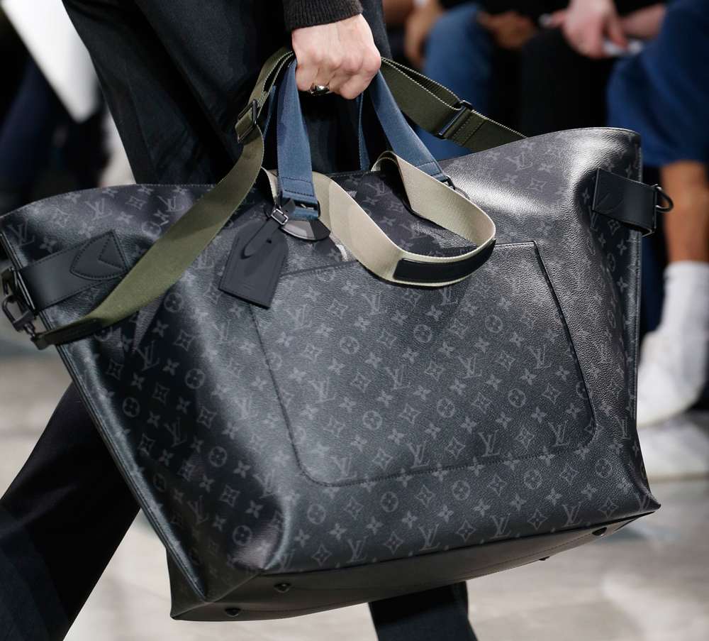 Louis-Vuitton-Mens-Fall-2016-Bags-15