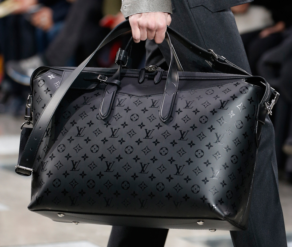 Louis-Vuitton-Mens-Fall-2016-Bags-18
