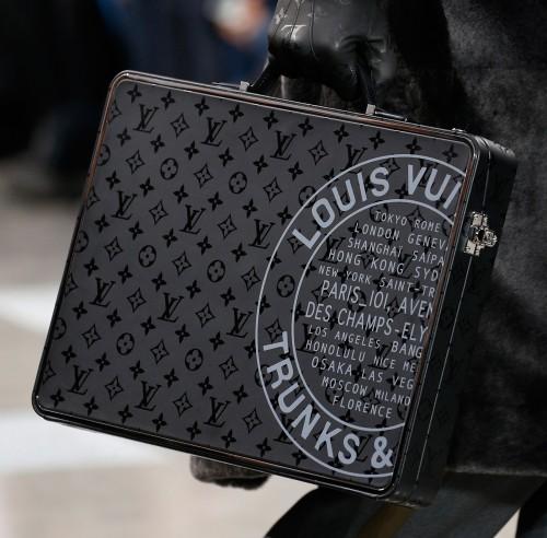 5e135254f6ee Louis-Vuitton-Mens-Fall-2016-Bags-2 - PurseBlog