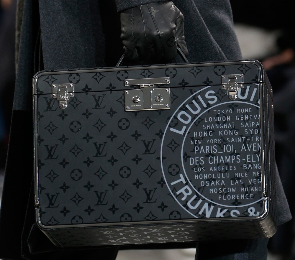 Louis-Vuitton-Mens-Fall-2016-Bags-3