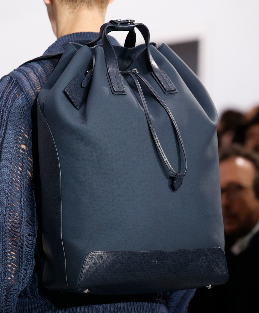 Louis-Vuitton-Mens-Fall-2016-Bags-7