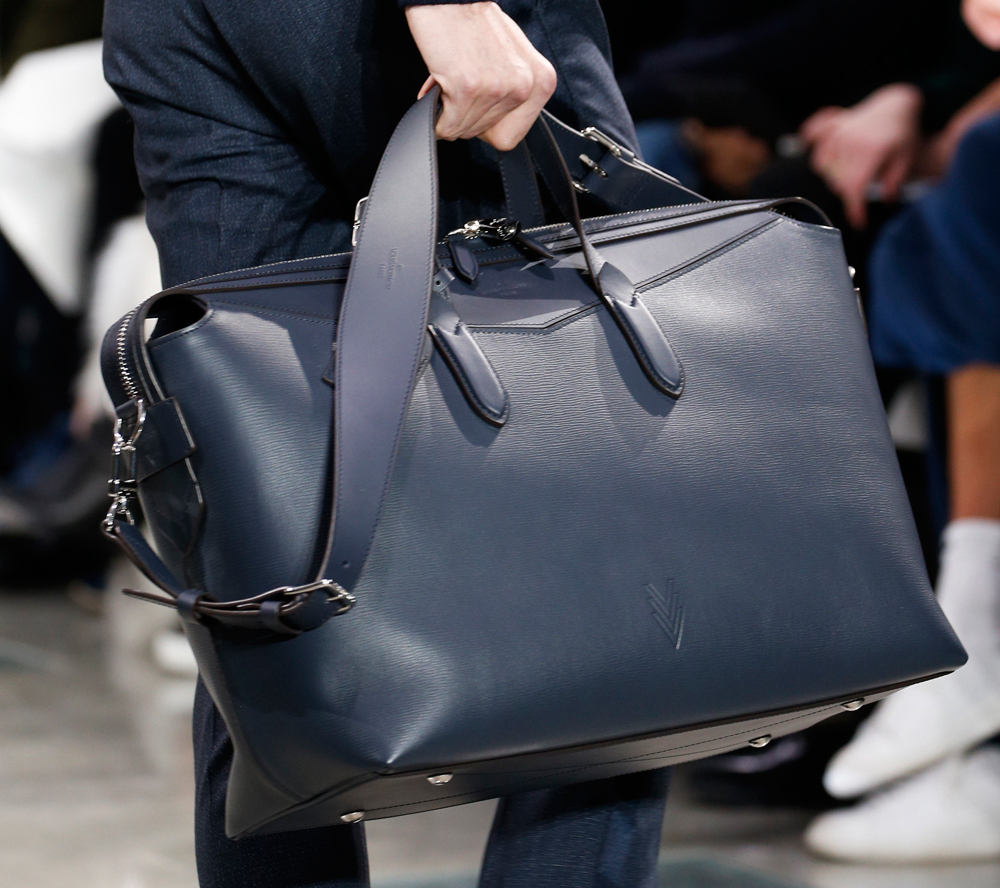 Louis-Vuitton-Mens-Fall-2016-Bags-8