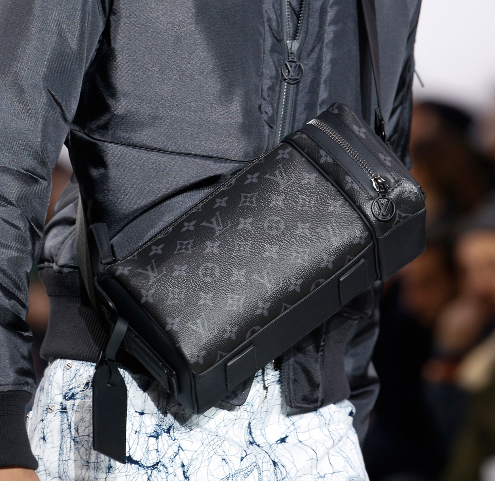 Louis-Vuitton-Mens-Fall-2016-Bags-9