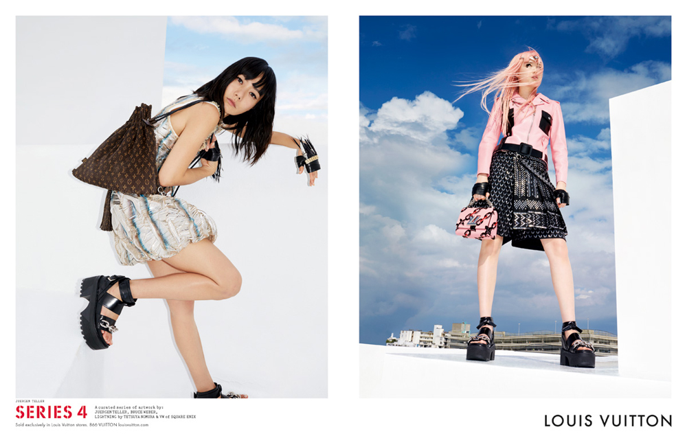 Louis-Vuitton-Spring-2016-Ad-Campaign-11
