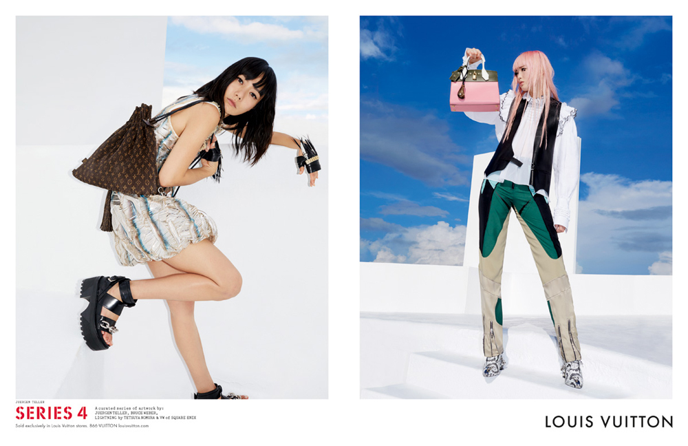 Louis-Vuitton-Spring-2016-Ad-Campaign-13