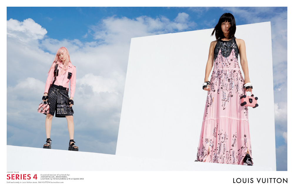 Louis-Vuitton-Spring-2016-Ad-Campaign-4