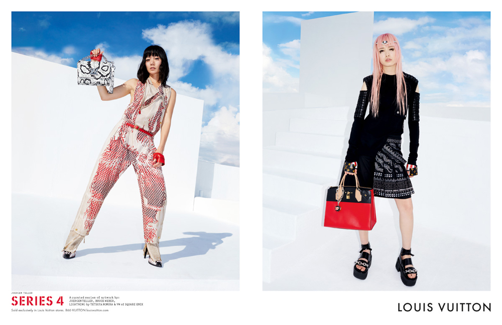Louis-Vuitton-Spring-2016-Ad-Campaign-7