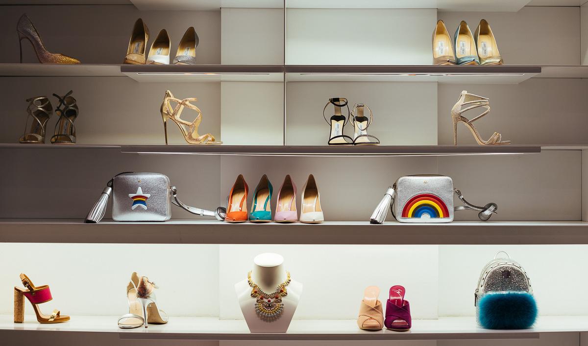 Luisaviaroma Style Lab (26)