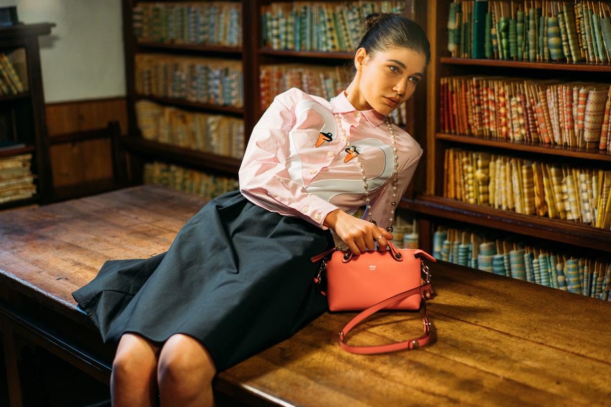 Luisaviaroma Style Lab (3)