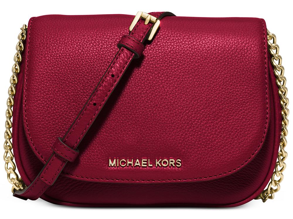 MICHAEL-Michael-Kors-Bedford-Small-Saddle-Bag