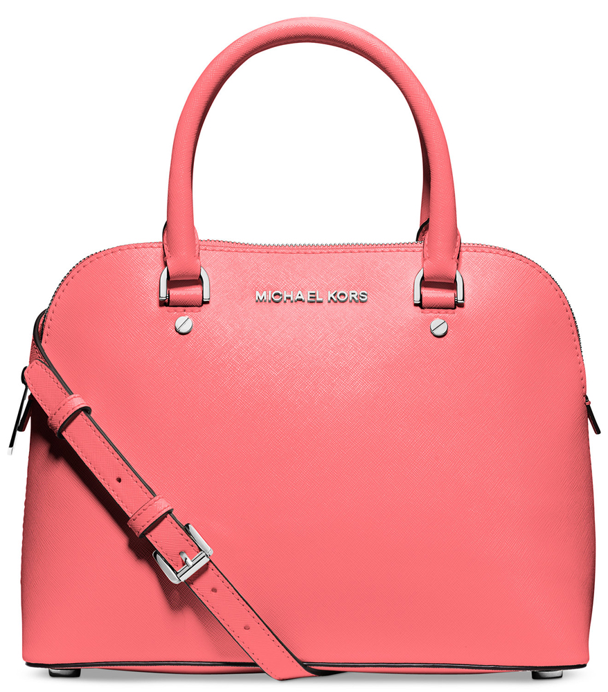 MICHAEL-Michael-Kors-Cindy-Dome-Satchel