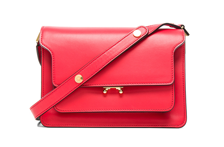 Marni-Trunk-Shoulder-Bag