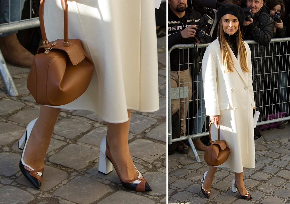 Miroslava-Duma-Dior-Block-Heel-Pumps
