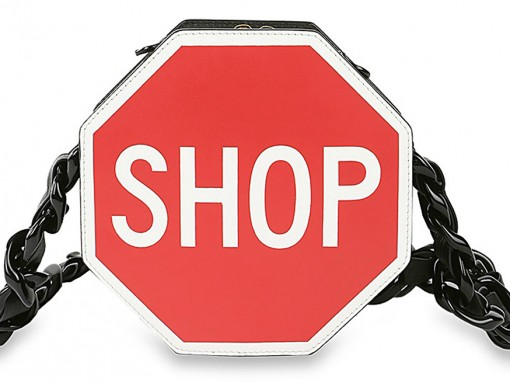 Moschino-Shop-Sign-Bag