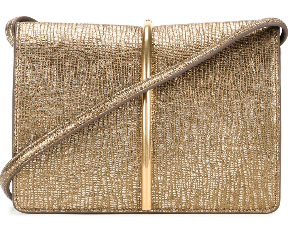 Nina-Ricci-Arc-Shoulder-Bag