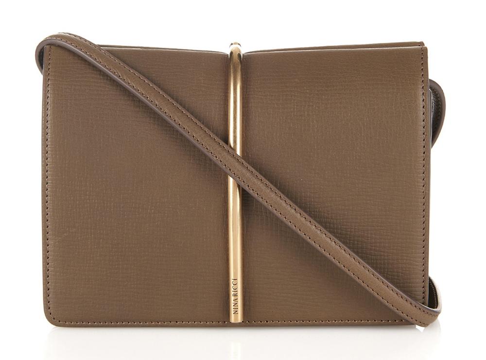 Nina-Ricci-Arc-Shoulder-Bag