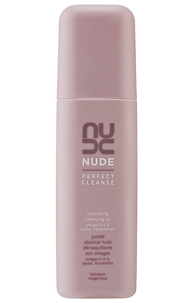 Nude-Perfect-Cleanse-Nourishing-Cleansing-Oil