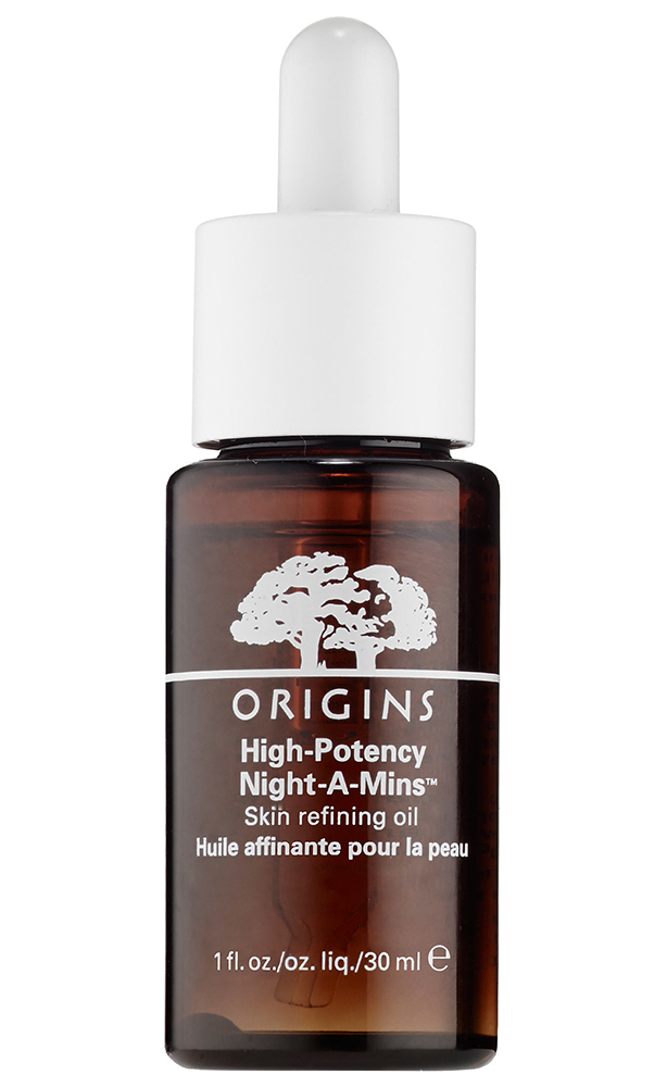 Origins-High-Potency-Night-A-Mins-Skin-Refining-Oil