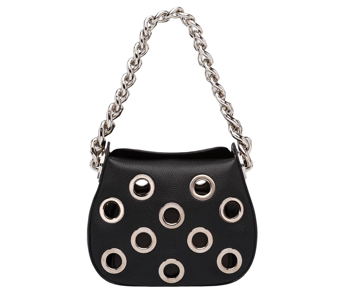 Prada Resort 2016 Bags 10