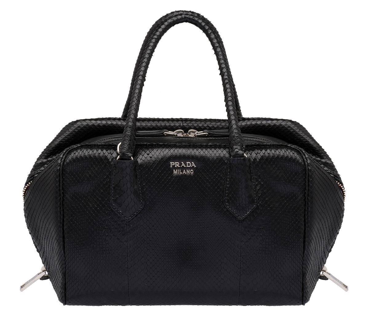 Prada Resort 2016 Bags 11