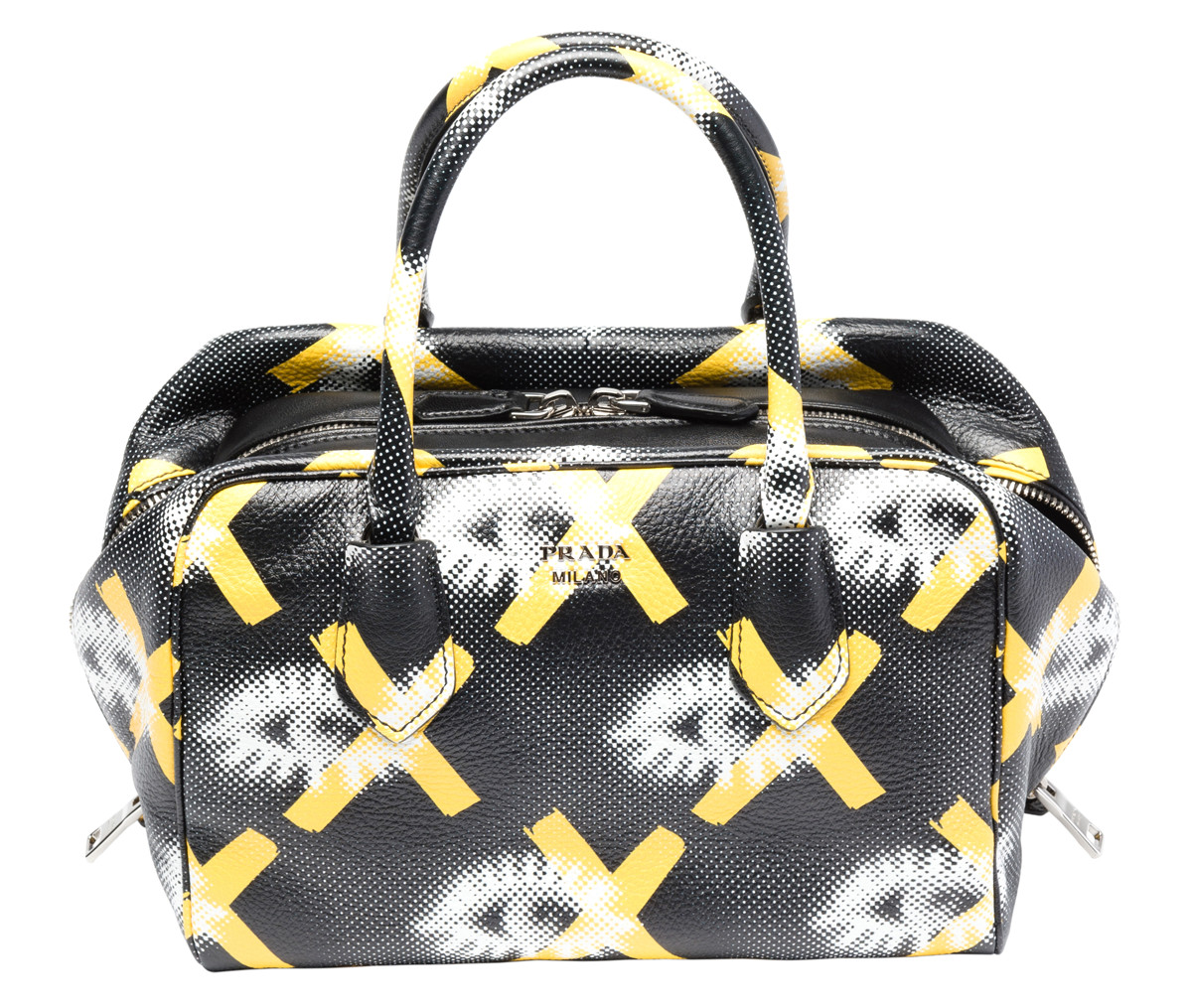 422901071f4e Prada Resort 2016 Bags Are Bold and In Stores Now - PurseBlog