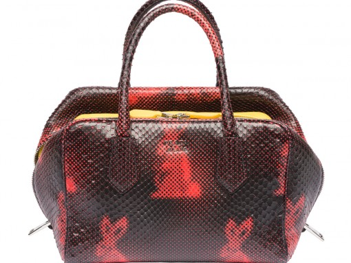 womens prada bag