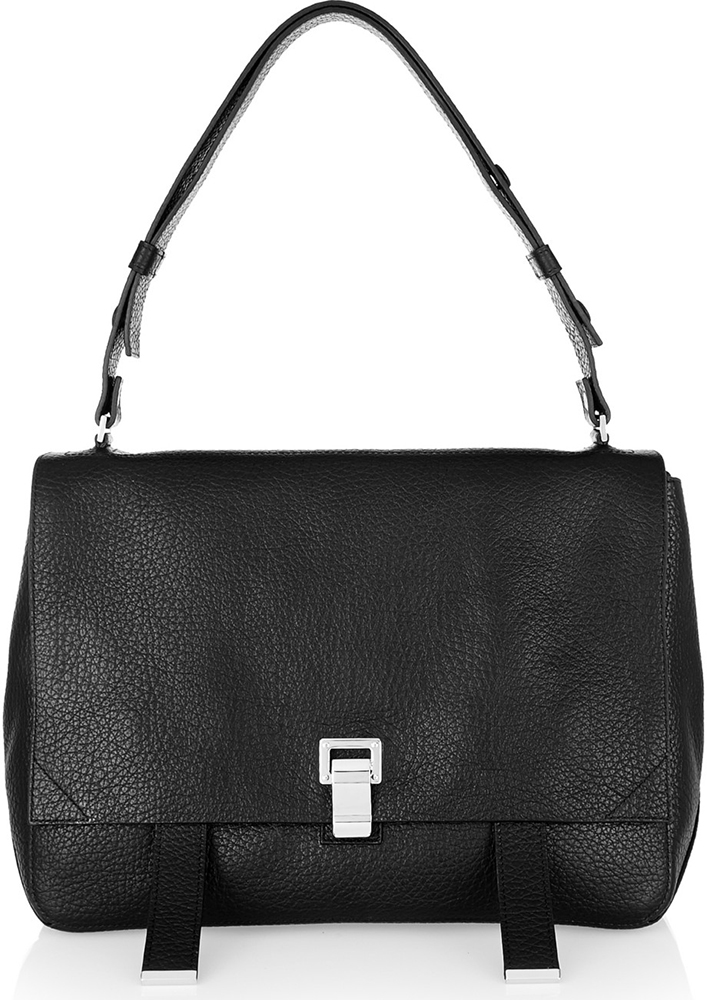 Proenza-Schouler-PS-Courier-Bag
