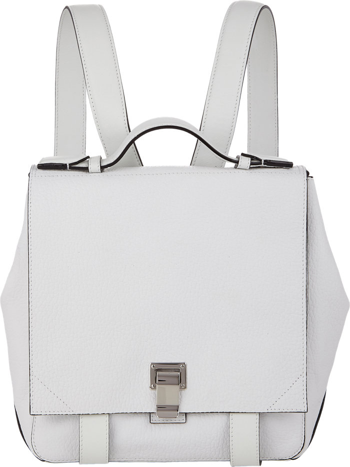 Proenza-Schouler-PS1-Backpack