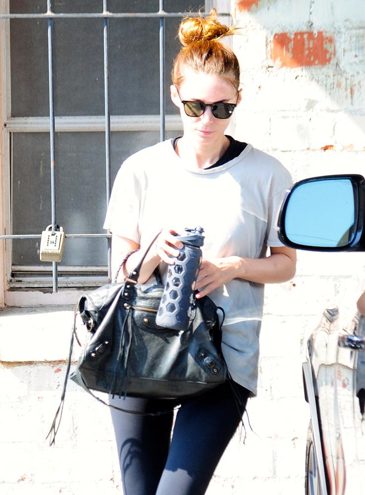 Balenciaga Bag: Women's Handbags | eBay