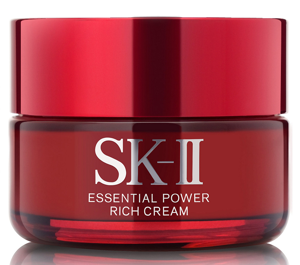 SK-II-Essential-Power-Rich-Cream