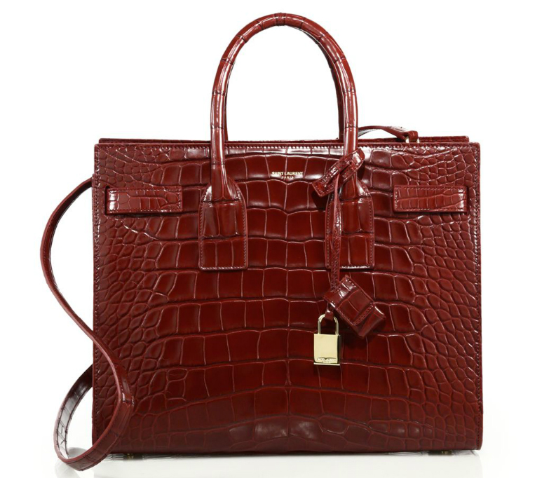 9ae0b5a6aa35 The 10 Most Expensive Spring 2016 Bags You Can Buy Online Right Now ...
